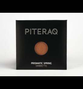 c-prismatic-spring-47_s