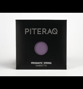 c-prismatic-spring-64_n