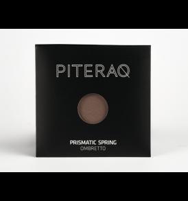 c-prismatic-spring-70_s