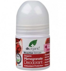 deodorante-roll-on-alla-melagrana-drorganic-