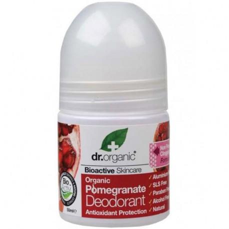 deodorante-roll-on-alla-melagrana-drorganic-