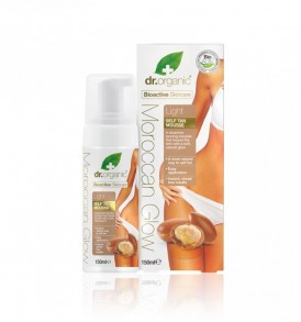 dr-organic-organic-moroccan-glow-self-tan-mousse-light-mousse-autoabbronzante-leggera-150ml
