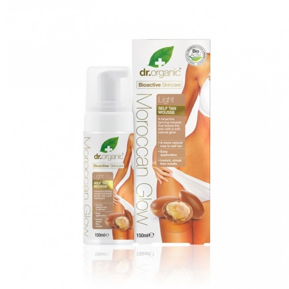 dr-organic-organic-moroccan-glow-self-tan-mousse-light-mousse-autoabbronzante-leggera-150ml