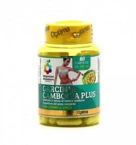 garcinia-cambogia-plus-60cpr-optima-naturals-farmacia