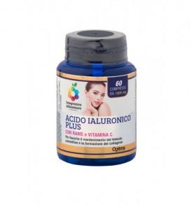 integratore-antiossidante-all-acido-ialuronico-plus-con-rame-e-vitamina-c-optima-naturals-038