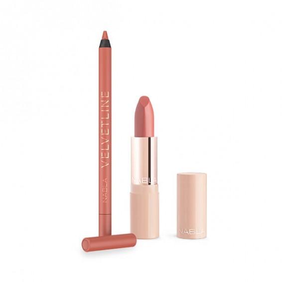 lip-set-magnolia-600px