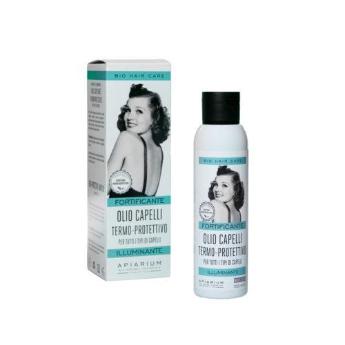 olio-capelli-protettivo-piasra-phon-rafforzante-500x500