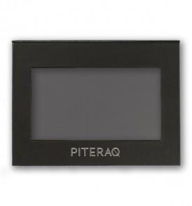 piteraq-palette-vuota-chiusa