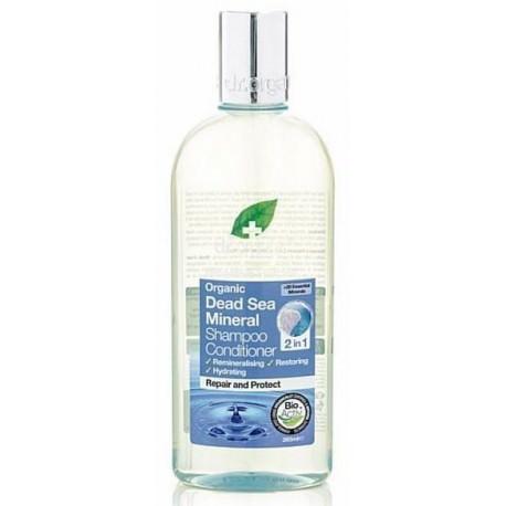 shampoo-e-balsamo-2in1-ai-sali-del-mar-morto-dr-organic