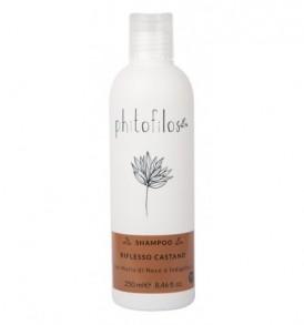 shampoo-riflessante-castano-vegetall-phitofilos