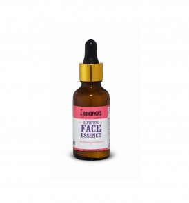 Dr.Konopka´s-Face-Essence-Mattifying