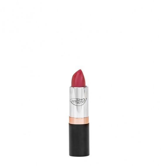 Lipstick-13