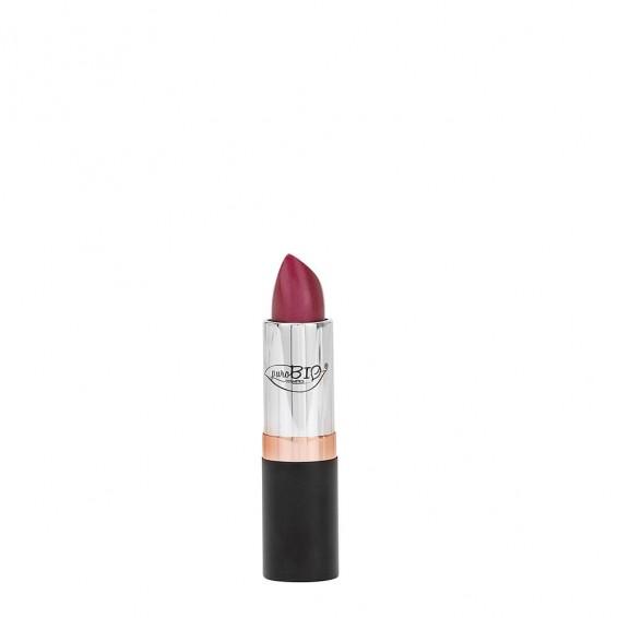 Lipstick-15