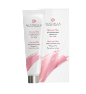 New-Age-Filler-Alkemilla