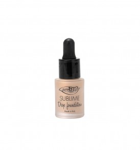 Sublime Drop Foundation  1_Chiuso