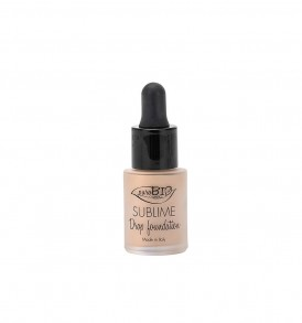 Sublime Drop Foundation  2_Chiuso