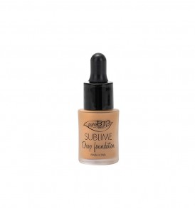Sublime Drop Foundation  4_Chiuso