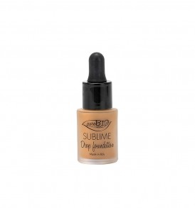 Sublime Drop Foundation  5_Chiuso