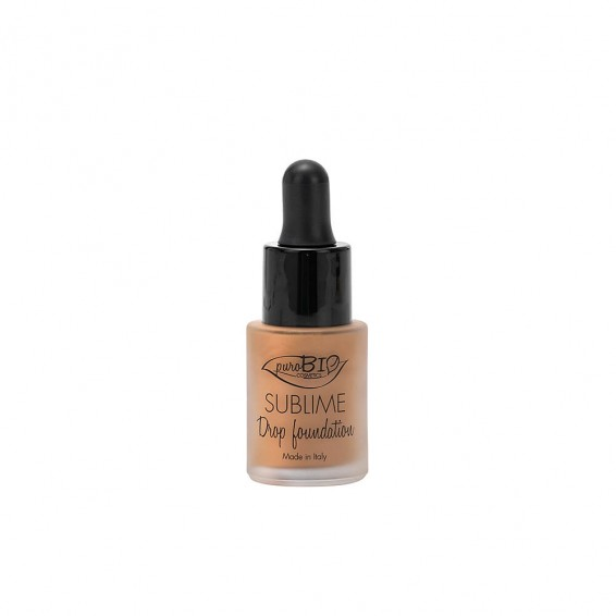 Sublime Drop Foundation  6_Chiuso