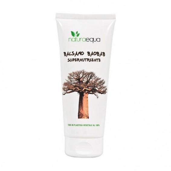 balsamo baobab