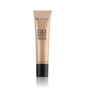 bb-cream-previw_1