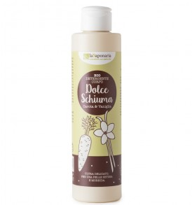 bio-detergente-corpo-vaniglia-carota