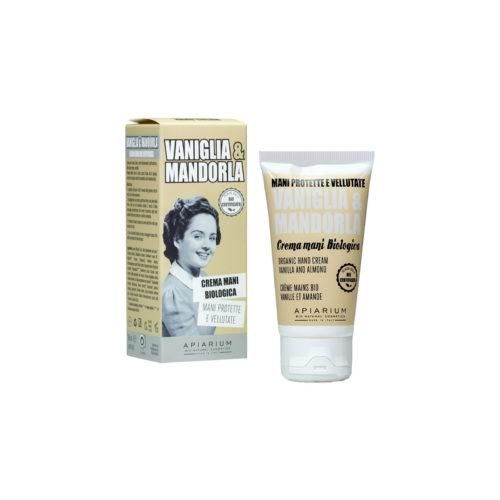 crema-mani-biologica-vaniglia-mandorla-500x500