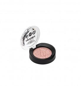 eyeshadow-25-aperto