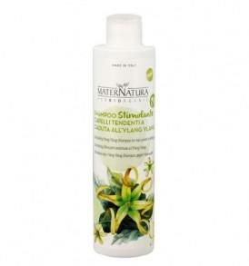 maternatura shampoo stimolante