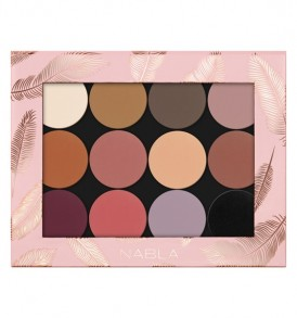 palette-liberty-twelve-feather-edition