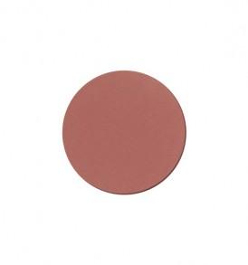 pressed-pigment-feather-edition-artemisia