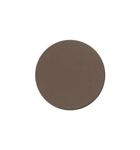 pressed-pigment-feather-edition-chiaroscuro
