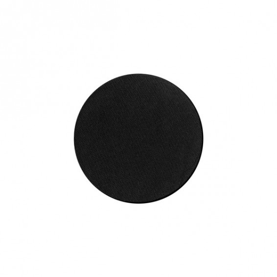 pressed-pigment-feather-edition-pitch-black