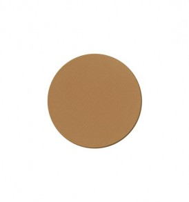 pressed-pigment-feather-edition-white-truffle