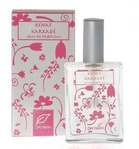 profumo-kenaf
