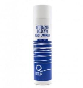 quantic licium detergente delicato camomilla e ribes