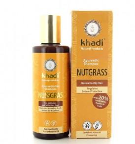 shampoo-ayurvedico-nussgrass-nocciola-210ml-70055