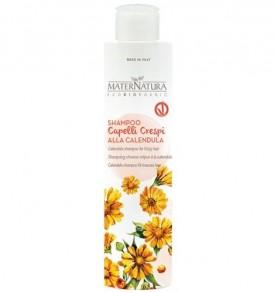 shampoo-capelli-crespi-alla-calendula_500x