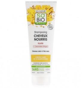 shampoo-nutritivo-karite-argan