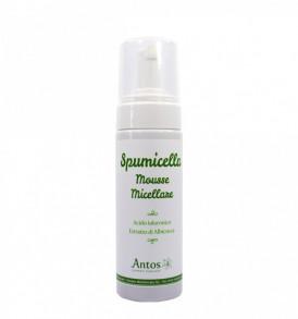 spumicella-spuma-micellare-all-acido-jaluronico