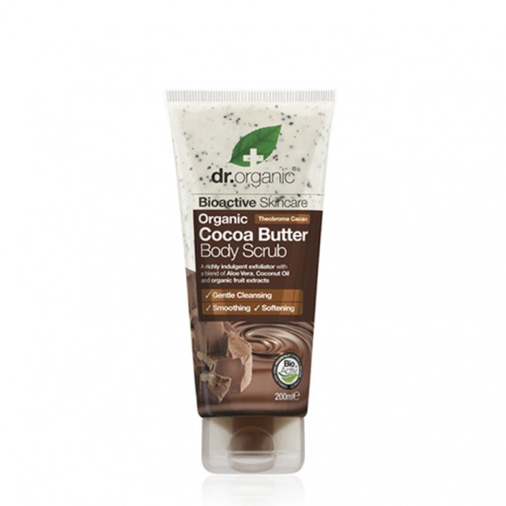 Cocoa_Butter_Body_Scrub
