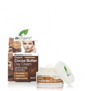 Cocoa_Butter_Day_Cream