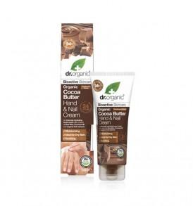 Cocoa_Butter_Hand_Nail_Cream