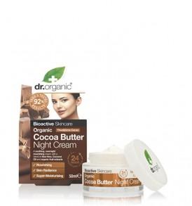 Cocoa_Butter_Night_Cream