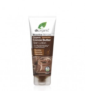 Cocoa_Butter_Skin_Lotion