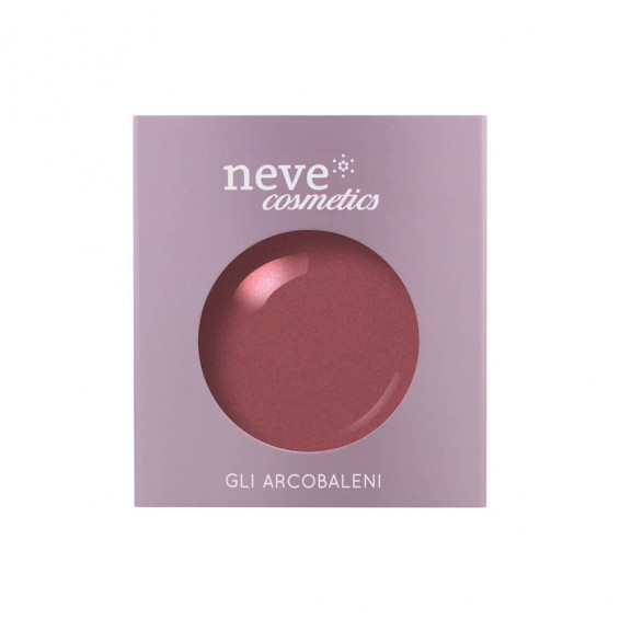 NeveCosmetics-RebelEpoqueCollection-Bruised-Blush_01