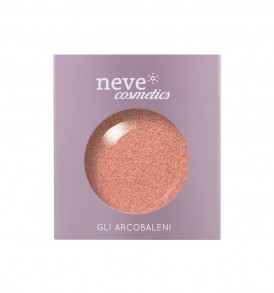 NeveCosmetics-RebelEpoqueCollection-Save-The-Queen-Highlighter_01
