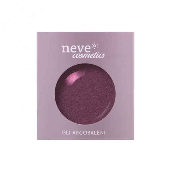 NeveCosmetics-RebelEpoqueCollection-Subterranean-Eyeshadow_01