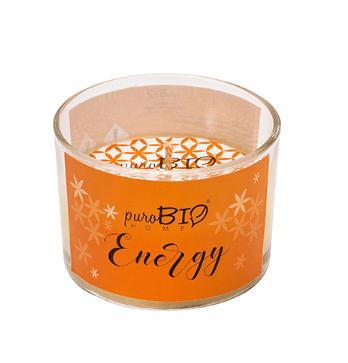 candela energy