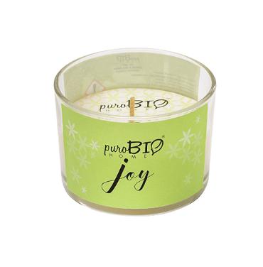candela joy
